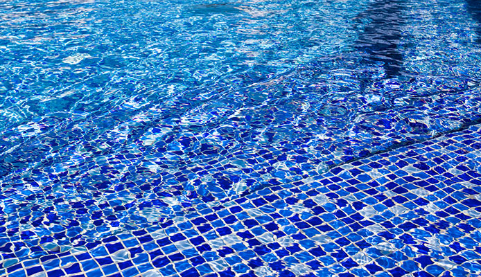 6 Steps to complete albatross pool liner replacement